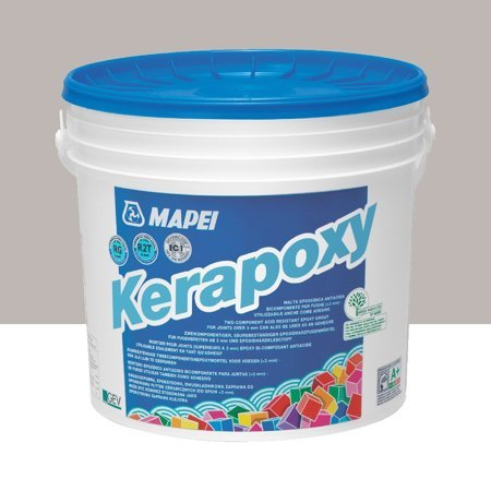 FUGA EPOKSYDOWA MAPEI KERAPOXY 110 10KG