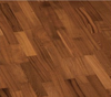 BARLINEK Podłoga drewniana LIFE Sapella family 1m2