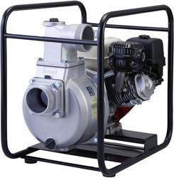 Motopompa do wody czystej KOSHIN SEH 100 X + Olej + Darmowa DOSTAWA