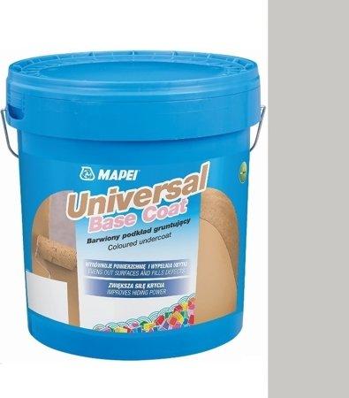 GRUNT ELEWACYJNY MAPEI UNIVERSAL BASE COAT 1003 20KG GRUPA-A