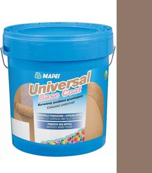 GRUNT ELEWACYJNY MAPEI UNIVERSAL BASE COAT 1154 20KG GRUPA-B