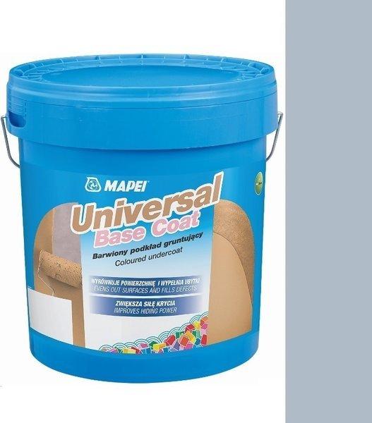GRUNT ELEWACYJNY MAPEI UNIVERSAL BASE COAT 1249 20KG GRUPA-A
