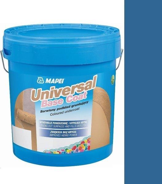 GRUNT ELEWACYJNY MAPEI UNIVERSAL BASE COAT 1254 20KG GRUPA-D