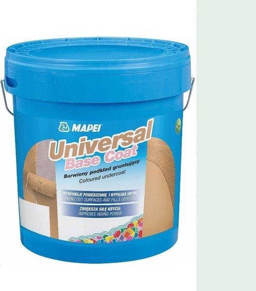 GRUNT ELEWACYJNY MAPEI UNIVERSAL BASE COAT 1275 20KG GRUPA-A