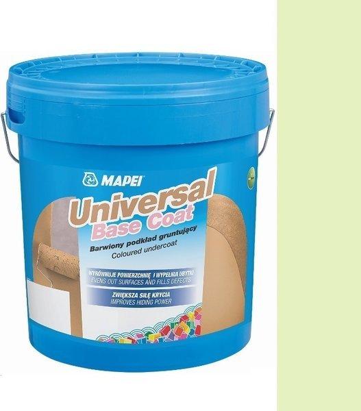 GRUNT ELEWACYJNY MAPEI UNIVERSAL BASE COAT 1300 20KG GRUPA-A